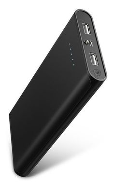 Top 10 Best Power Banks for IPhone 7 & 7 Plus in 2020 Portable Charger, Electronics Gadgets, 7 Plus, 7 And 7, Banks, Iphone 7, Room Ideas, Top, Instagram