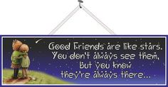 A friendship quote is a beautiful way to remind someone that you care! Click now…