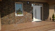 Galileo homlokzati burkolokő Stone, Home Decor, Rock, Decoration Home, Room Decor, Stones, Home Interior Design, Batu, Home Decoration
