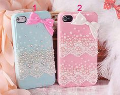 So cute!! I need this for my best friend!!❤️ @Mary Powers Powers Kinzel we need matching phone cases!!!!