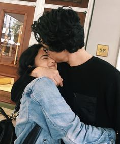 Relationship Challenge, Best Relationship, Veronica, Camilla Mendes, Day Date Ideas, Partner Yoga, Riverdale Cast, Marriage Tips, Couple Goals