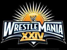 "Wrestlemania XXIV(24) Theme Song ""Snow (Hey Oh)"" - YouTube"