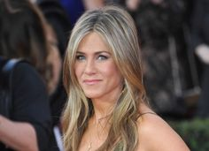 7 Celebrity Diet Tips To Try