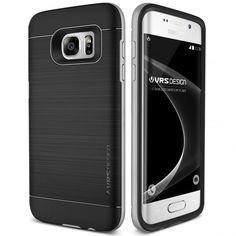 Capa Para Galaxy S7 Verus High Pro Shield Original