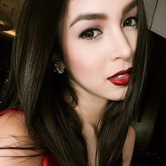 rbchanco @rbchanco Julia Barretto ✨ ...Instagram photo | Websta (Webstagram)