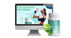 Pure Colon Detox is the best cleanse for weight loss that works to rid your body of toxins and rejuvenates your digestive system. By taking Pure Colon Detox on a daily basis, the gentle formula cleanses the colon of built-up wastes that lead to uncomforta Weight Loss Chart, Weight Loss For Men, Best Weight Loss Plan, Weight Loss Water, Weight Loss Shakes, Weight Loss Challenge, Fast Weight Loss, Healthy Weight Loss, Help Losing Weight