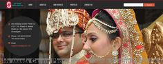 We are proud to launch official #website for Shiv Ananda Grover Photo Co., one of the reputed photography and printing service provider in India from last 40 years. Visit website now at http://shivanandastudios.com