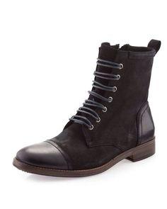 Men's shoes #fashion #mens #shoes