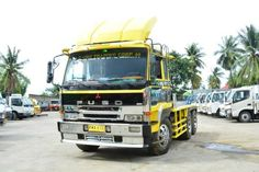 [For Rent:] Prime Mover for RENT : Specialty Services, Travel, Rentals • Cagayan de Oro   Tsada Speaks - Discuss, speak, buy and sell. http://www.tsadaspeaks.com/viewtopic.php?f=27&t=957