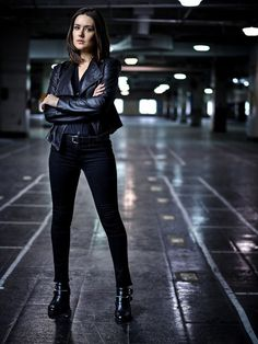 The Blacklist Season 3 Stills | The Blacklist' season 3 spoilers: Liz Keen on the run becomes public ...