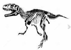 #Dinosaur
