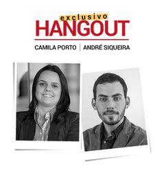 André Siqueira (Resultados Digitais) conversa com a especialista em Facebook Camila Porto sobre como aproveitar o Facebook para gerar tráfego, Leads, relacionamentos e vendas para sua empresa