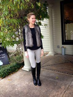 C.Style Blog: Trend Alert!