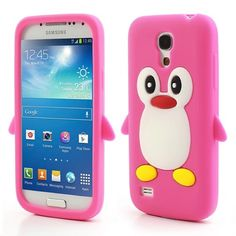 Θήκες για Samsung , Θήκες Sony Xperia , Θήκες iphone 6 , Θήκες Galaxy http://ecase.gr