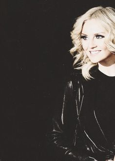 Perrie  Little Mix