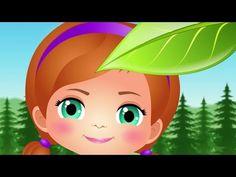 Piosenki dla dzieci - Ta Dorotka - YouTube Tinkerbell, Pikachu, Disney Characters, Fictional Characters, Disney Princess, Youtube, Bending, Tinker Bell, Fantasy Characters