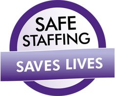Vote for mandatory Nurse : Patient Ratios in every state!  Safe Staffing Saves Lives!! Join the NNU / NNOC  #nurses