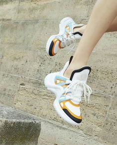 353 Best Shoes images in 2019 | Shoes, Sneakers, Me too shoes