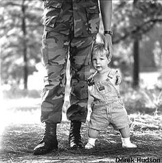 """- The Tiny Victims Of Desert Storm -  According to a 1994 report by the General Accounting Office, American soldiers were exposed to 21 potential """"reproductive toxicants,"""" any of which might have harmed them as well as their future children. They used diesel fuel to keep down sand. They marched through smoke from burning oil wells. They doused themselves with bug sprays. They handled a toxic nerve-gas decontaminant, ethylene glycol monomethyl ether. They fired shells tipped with depleted…"""