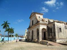 ¿Cuál es la provincia de Cuba que más te gusta? #provincia #cuba… http://www.cubanos.guru/cual-es-la-provincia-de-cuba-que-mas-te-gusta/