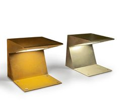 Noray #outdoor #lamp, by Xuclà for B.lux. #lighting #lamparas
