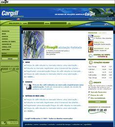 Portal de Notícias e serviços online para o mercado de fertilizantes do Brasil.