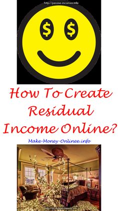 monthly residual income - how do you get sponsored on instagram.get paid to sponsor on instagram 8529477030