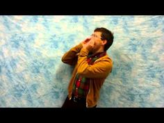 Peanut Butter - Rhyme - YouTube