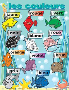 French and Spanish Language Teaching Materials French Language Lessons, French Language Learning, French Lessons, German Language, Spanish Lessons, Japanese Language, Spanish Language, French Flashcards, French Worksheets