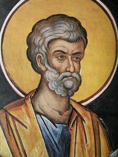 339 Byzantine Icons, Christian Art, Fresco, Christianity, Saints, Drawings, Painting, Image, Stone
