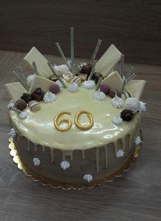 Nepotahovana torta s cokoladou - Food Angelika Škulaviková - Morský Koník Cake, Desserts, Food, Mascarpone, Tailgate Desserts, Deserts, Kuchen, Essen, Postres