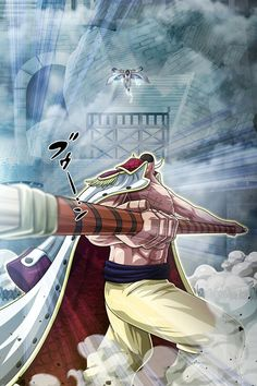 5374 Best One Piece images in 2019   One piece, One piece