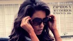 Fashion Factor Report, Ep 7, Global trends, Los zapatos y accesorios que...