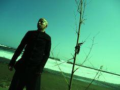 2014年9月 伊豆・河津浜【男性セラピスト|東京新宿たけそら】