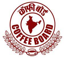 Coffee Board of India Recruitment 2016 indiacoffee.org Vacancies Advt :- http://recruitmentresult.com/coffee-board-of-india-recruitment/