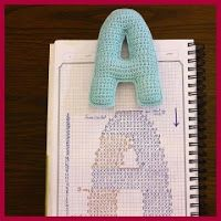 Diversidades: patrones gratis de crochet, amigurumi y manualidades: OTROS AMIGURUMIS