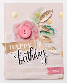 Maggie Holmes Crate Paper Confetti Collection-13