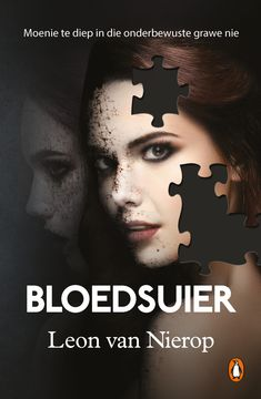 Bloedsuier by van Nierop, Leon Booker T, Got Books, What To Read, Book Photography, Free Reading, Bibliophile, Love Book, Nonfiction, Book Worms