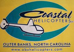 air tours, Coastal Helicopters, LLC Outer Banks, NC Tour Pricing