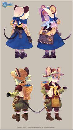 라임오딧세이 ★    CHARACTER DESIGN REFERENCES… Game Character Design, Character Design Animation, 3d Character, Character Design Inspiration, Character Concept, Concept Art, Manga Characters, Cute Characters, Fantasy Characters