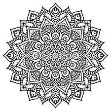Resultado de imagem para flash tattoo gypsy vector free