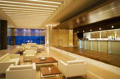 one-atlantic-lobby