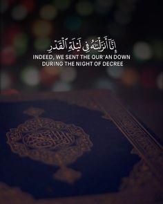 Quran Quotes Love, Quran Quotes Inspirational, Ali Quotes, Islamic Love Quotes, Love In Islam, Allah Love, Quran Surah, Islam Quran, Beautiful Quran Verses