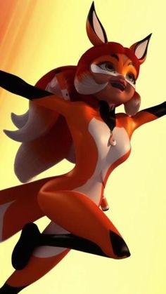 Get your device, mobile phone, tablet and computers customized with this Rena Rouge HD Wallpaper, and find your best favorite characters of Miraculous Ladybug and Cat Noir among more than 500 wallpapers inside. Miraculous Characters, Miraculous Ladybug Movie, Alya Miraculous, Mlb Wallpaper, Mobile Wallpaper, Super Heroine, Dark Wings, Sailor Moon Manga, Miraculous Ladybug Wallpaper
