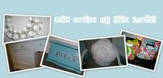 how to make a cute rose throw pillow