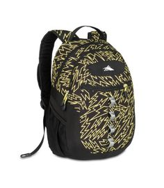 High Sierra 1800-Cubic Inches Opie Daypack    Price: $22.49 - $49.95        The ultimate go-anywhere bag. With its multi-compartment design, organizer pocket for small necessities, and an MP3 player pocket to keep your tunes going wherever you go, Opie gets you where you need to go.  Features:  Large front load main compartment Multi-compartment design Front zippered accessory pocket for qu...  http://highsierra1800cubicinchesdaypack.hotproductsinusa.com