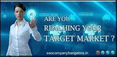 #Digital Marketing company in Bangalore,#fastest #growing digital #marketing company in Bangalore, India.Company provides seo & Digital marketing services.  Visit :http://www.seocompanybangalore.in/