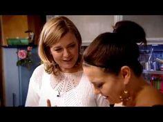Gasztroangyal – Így spórolj a konyhában (2013 - 10.rész)