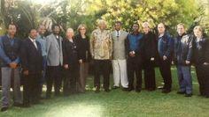 Nelson Mandela Day, Libraries, The Voice, Blog, Blogging, Book Shelves