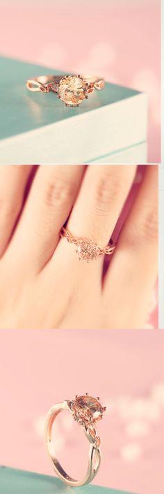 FREE Shipping - #finejewelry #gemstone #earring #instajewelry #cincin #instagood #bracelets #engagement #jewelryaddict #silverring #gift #like #gemstones #sterlingsilver #jewelrygram #gems #bangle #stone #jewellerydesign #rosegold #silverjewelry #photography #ringsofinstagram #bijoux #jewel #instagram #bhfyp #bride #schmuck #whitegold Silver Jewelry, Fine Jewelry, Unique Jewelry, Copper Material, Whimsical Fashion, Leaf Ring, Cubic Zirconia Rings, Hippie Gypsy, Gem S